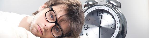 уровень расстройств сна в развивающихся странах гораздо выше, чем считалось ранее