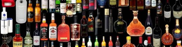 Про алкогольное равноправие