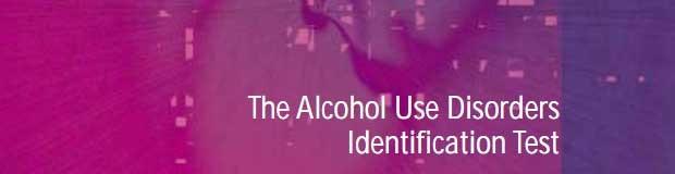 Алкоголизм в преклонном возрасте алкоголизм лечение в домашних ус