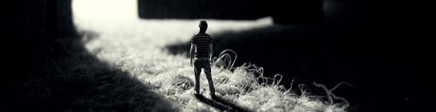 Есть ли связь мжду депрессией и суицидом