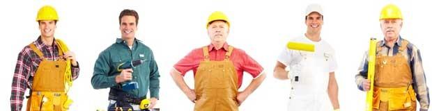 определение склонности к профессиональной деятельности