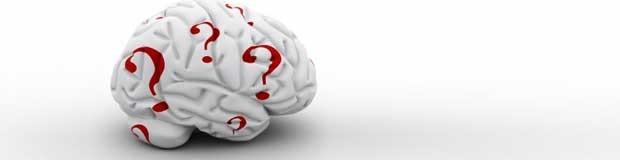 Онлайн тест на IQ - определение уровня интеллекта